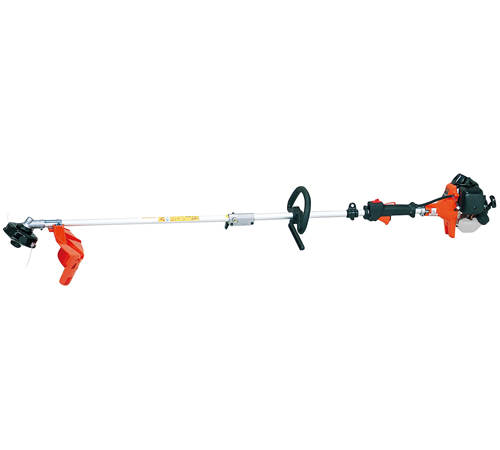 Tanaka TBC 230SF 22cc Smart Fit Combination Brush cutter