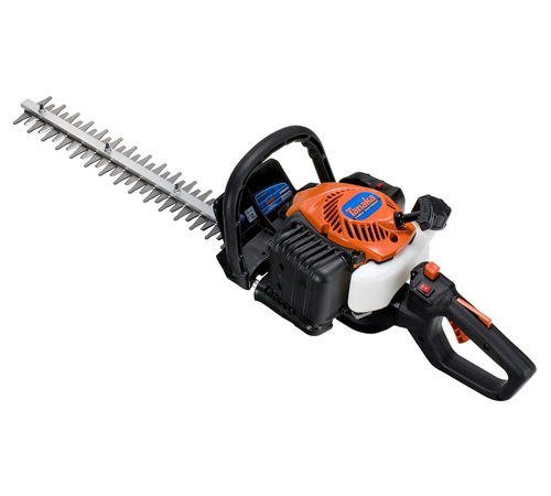 Tanaka TCH22EBP2 (62) Double Sided Petrol Hedge trimmer