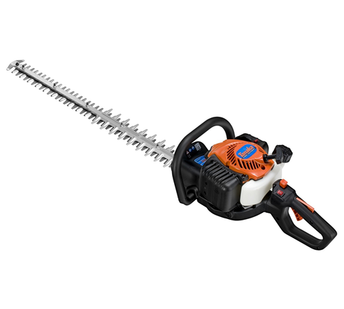 Tanaka TCH22ECP2 (78) Double Sided Petrol Hedge trimmer
