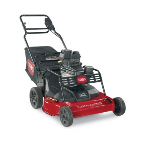 Toro Professional 22207 HDX Turfmaster Lawnmower