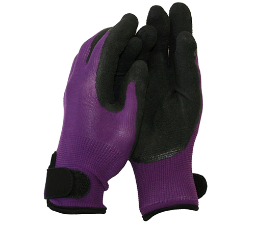 Garden Town & Country Weed Master Plus Ladies Gloves