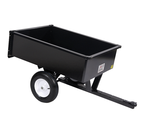 Click to view product details and reviews for Turfmaster Ldt 1002 Utility Dump Trailer.