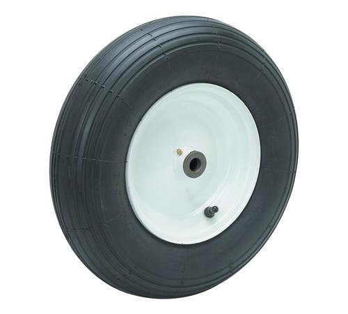 Replacement Turfmaster TB500 Trailer Wheel