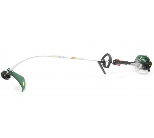 Webb LT26 Loop Handle Petrol Grass Trimmer