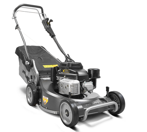 Weibang Virtue 53 Pro Self-Propelled 4 Wheel Lawn mower
