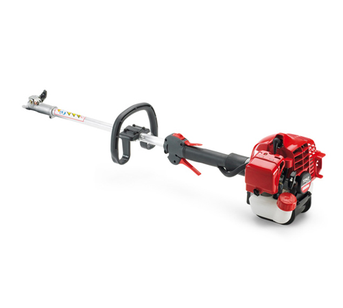 Click to view product details and reviews for Shindaiwa M243s Multi Tool Power Unit.