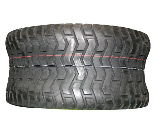 Ride On Mower 2 Ply  Turf Saver Tyre (16x7.50-8)