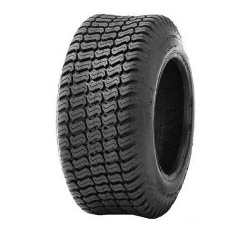 Ride On Mower 4 Ply Turf Saver Tyre (18x8.50x8)